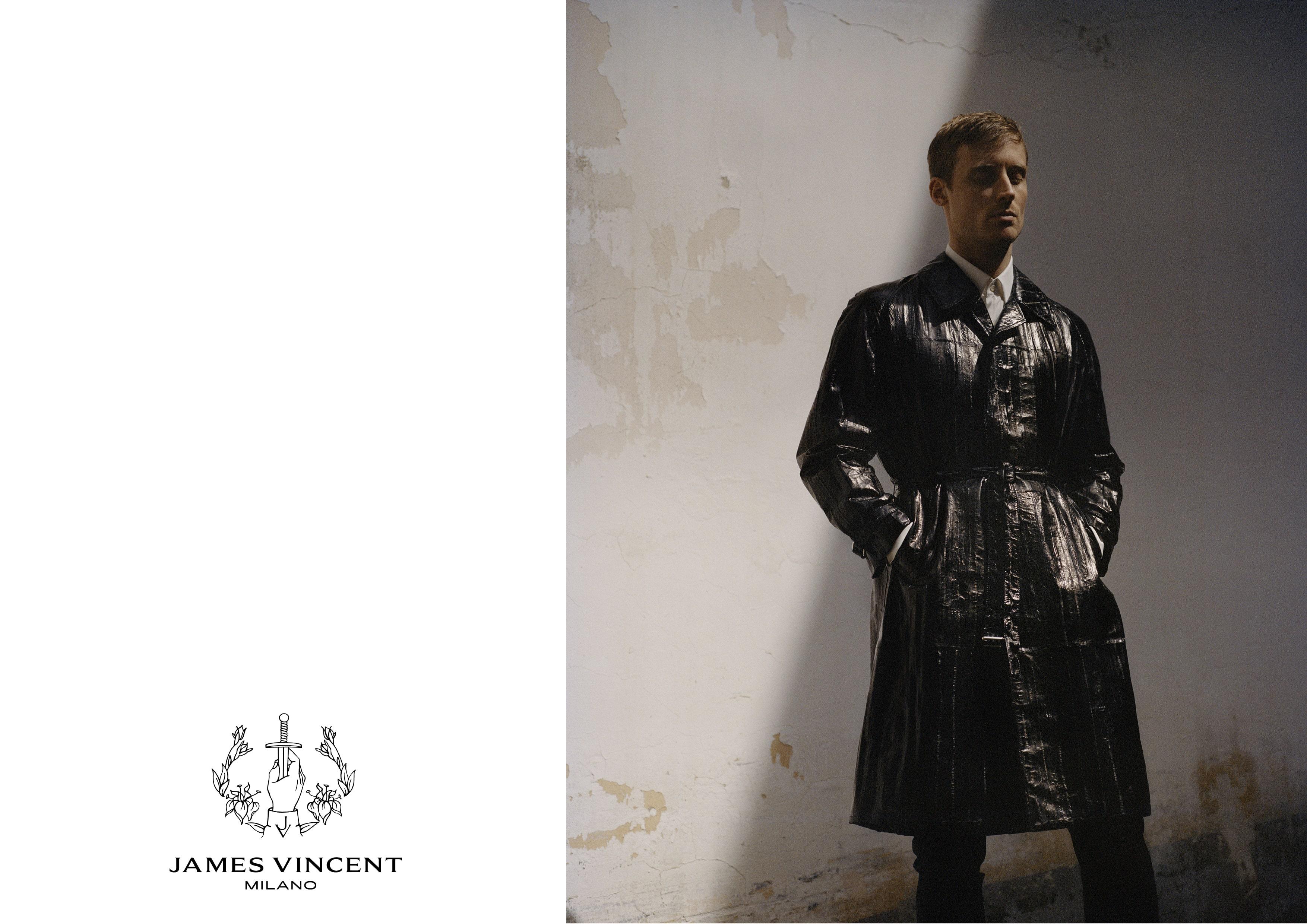 James-Vincent-Campaign-I-01