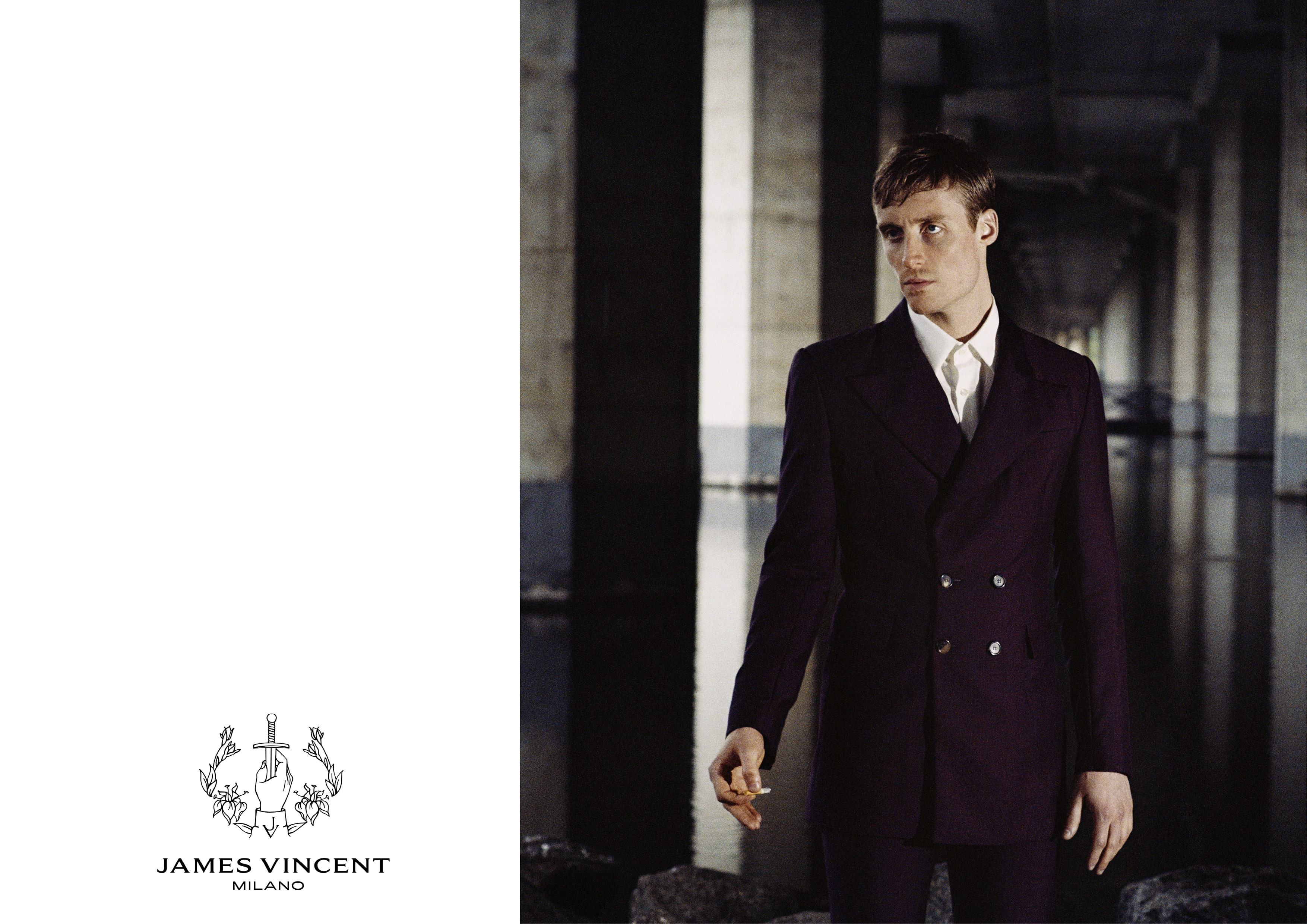 James-Vincent-Campaign-I-05