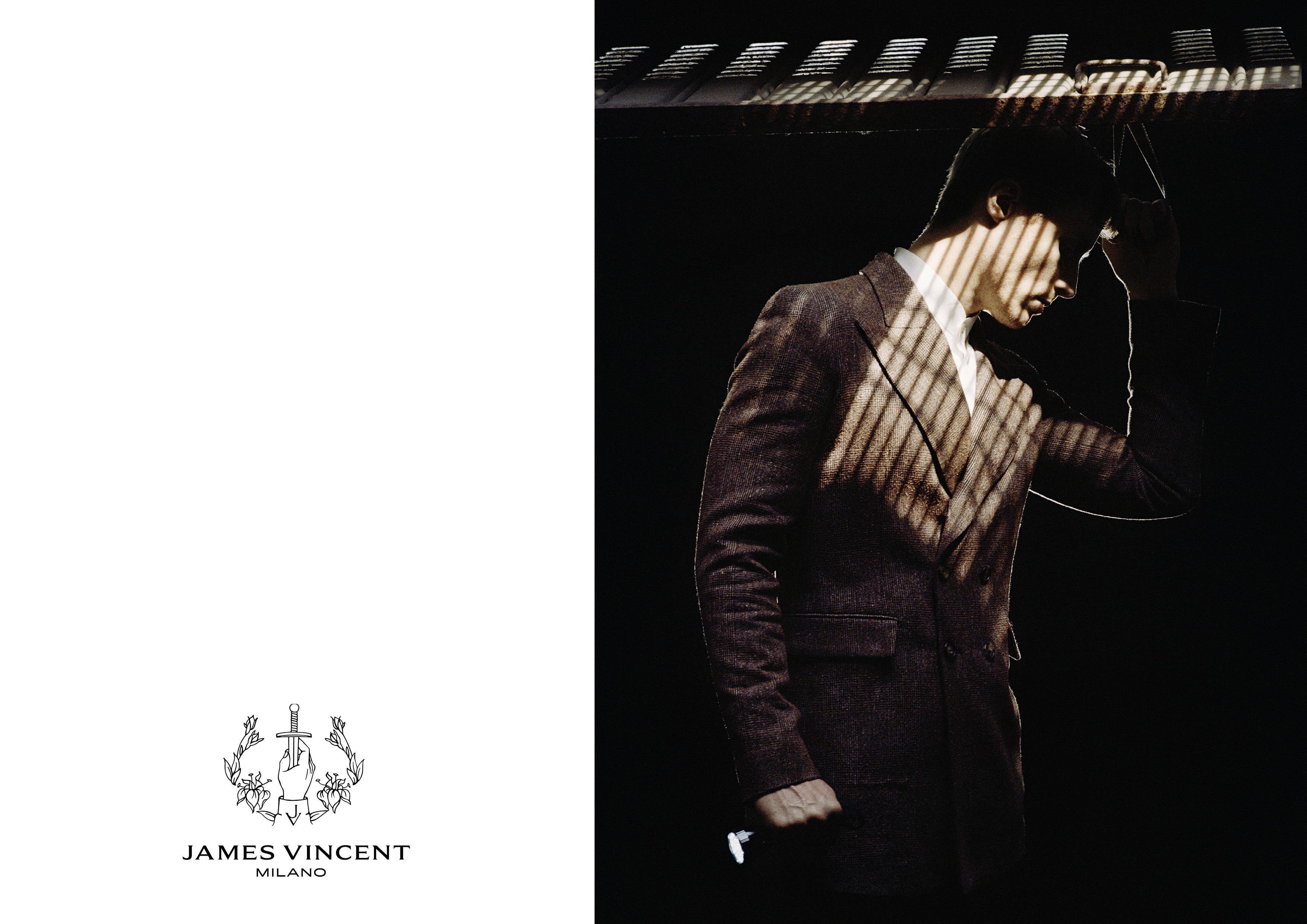 James-Vincent-Campaign-I-13