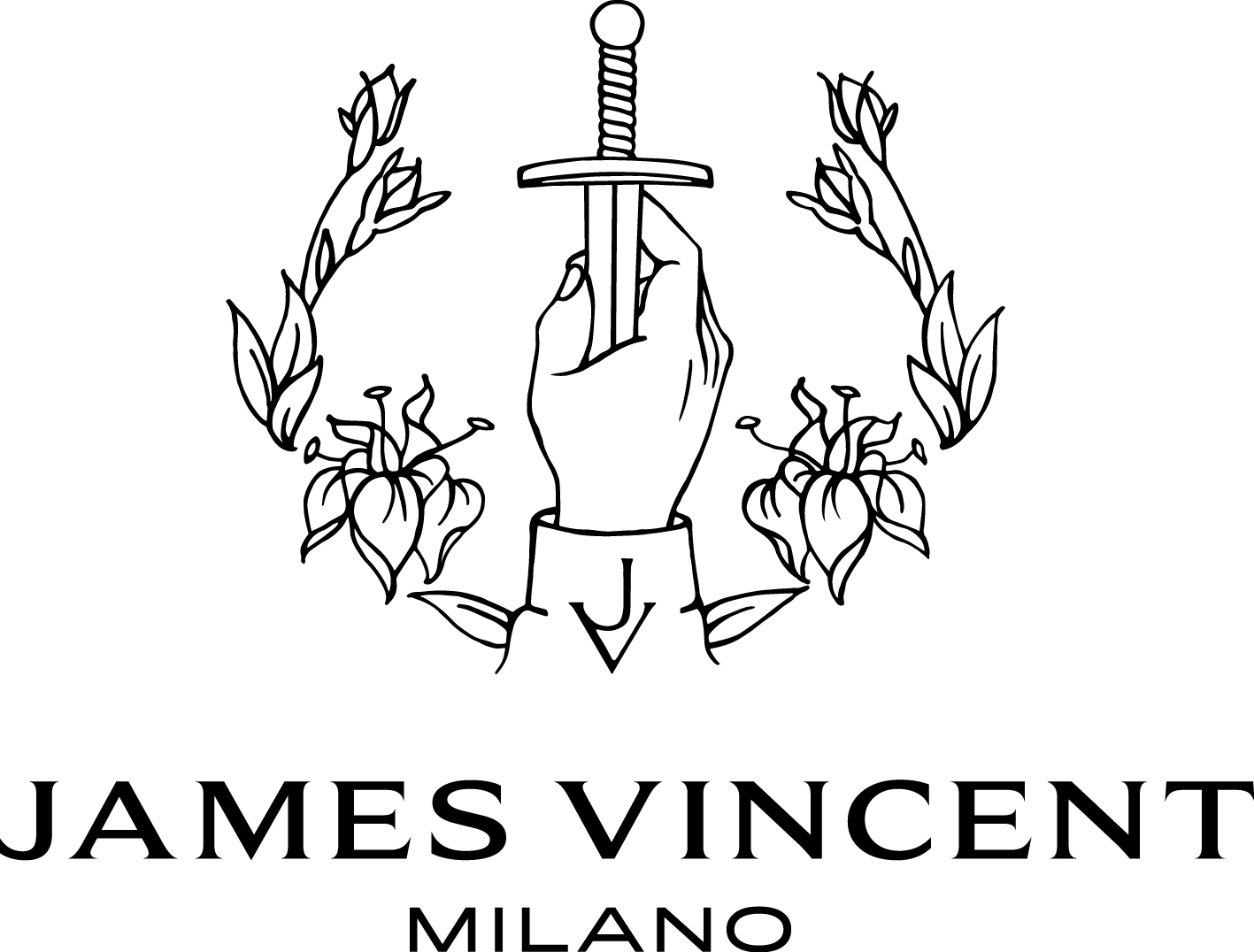 James Vincent Milano