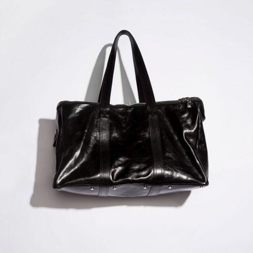 REF BAG
